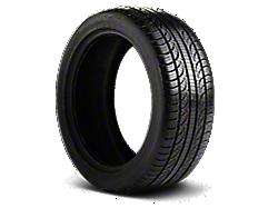All Season Tires<br />('79-'93 Mustang)