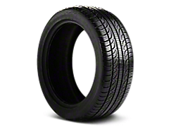All Season Tires<br />('94-'98 Mustang)
