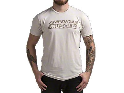 F150 AmericanTrucks Performance Wear