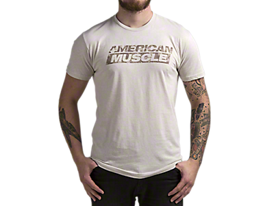 AmericanMuscle Performance Wear