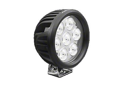 Silverado Light Bars & Off-Road Lighting 2014-2018