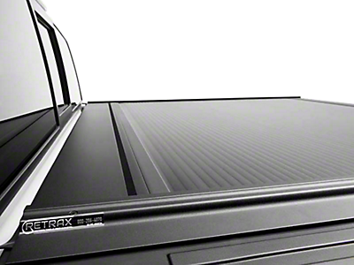 Sierra2500 Bed Covers & Tonneau Covers