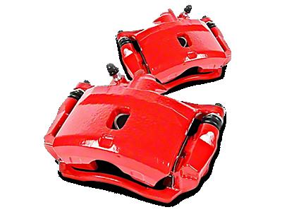 Ram2500 Brake Components & Hardware