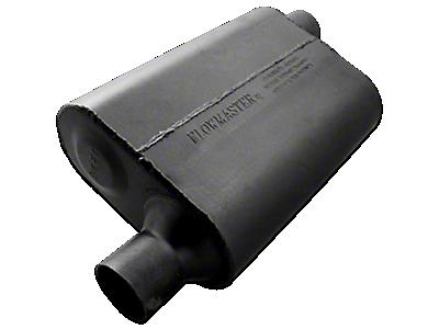 Ram3500 Mufflers