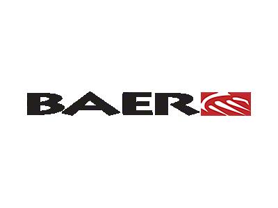 Baer Brake Kits
