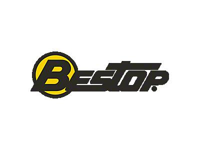 Jeep Bestop