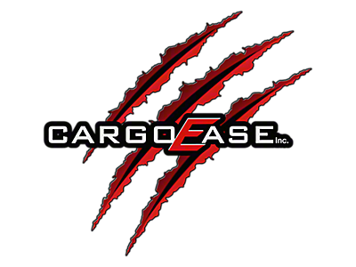 F150 Cargo Ease Parts