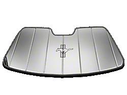 Sun Visors<br />('10-'14 Mustang)