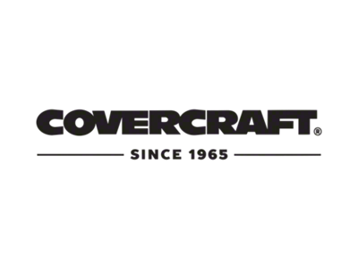 Mustang Covercraft Products