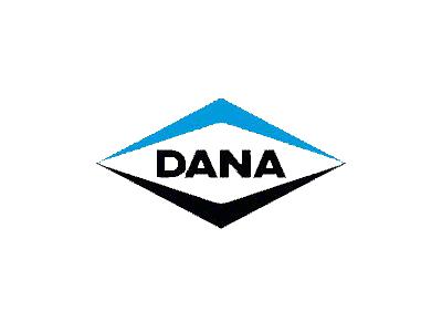 Dana Spicer Gears
