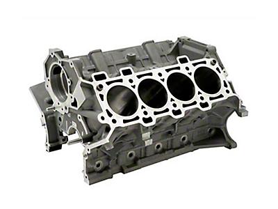Ram 1500 Engine Components