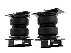 Air Suspension Kits<br />('09-'14 F-150)