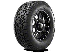 All-Terrain Tires<br />('04-'08 F-150)