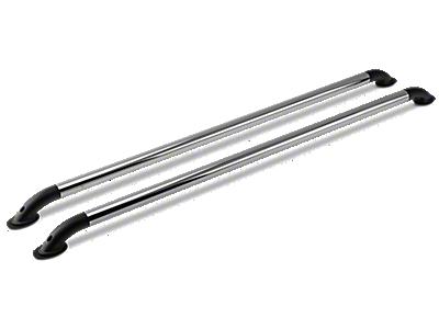 Bed Rails & Caps<br />('97-'03 F-150)