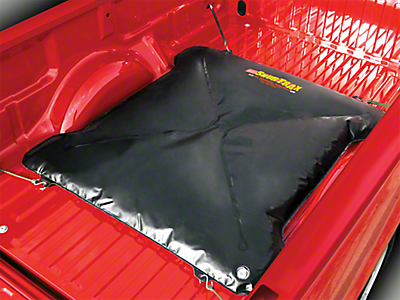 Bed Liners & Bed Mats<br />('04-'08 F-150)