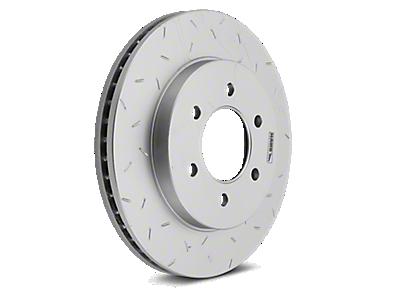Brake Rotors<br />('04-'08 F-150)