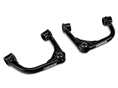 Control Arms and Accessories<br />('97-'03 F-150)