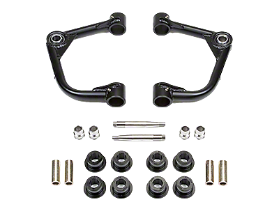 Control Arms & Accessories<br />('15-'20 F-150)