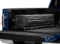 Tool Boxes & Bed Storage<br />('09-'14 F-150)