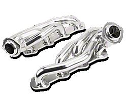 Headers<br />('97-'03 F-150)