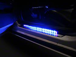 Interior Lights<br />('97-'03 F-150)