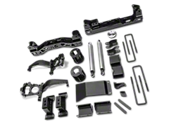 Lift Kits<br />('15-'20 F-150)