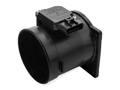 Mass Air Flow Meters<br />('09-'14 F-150)