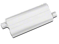 Mufflers<br />('04-'08 F-150)