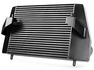 Radiators, Intercoolers, & Accessories