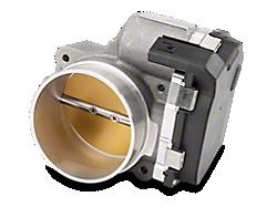 Throttle Bodies & Accessories<br />('97-'03 F-150)