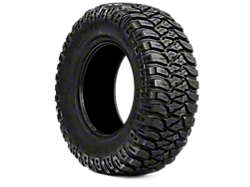 Tires<br />('15-'20 F-150)