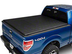 Bed Covers & Tonneau Covers<br />('09-'14 F-150)