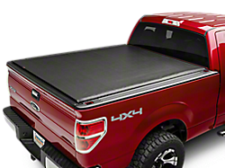 Bed Covers & Tonneau Covers<br />('97-'03 F-150)