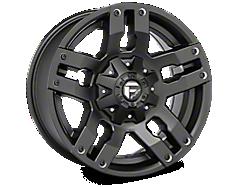 Wheels<br />('15-'20 F-150)
