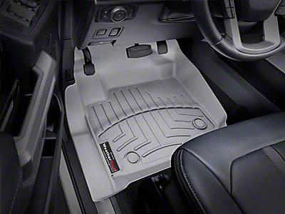 F250 New Interior Parts