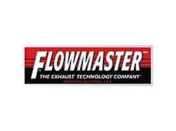 Flowmaster Exhaust Kits
