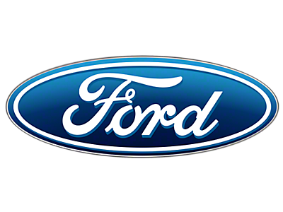 Ford Motorcraft Parts