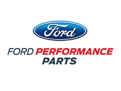 Mustang Ford Performance Parts