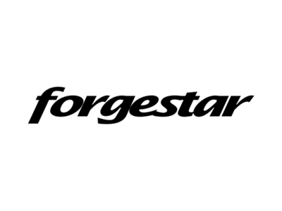 Forgestar Wheels