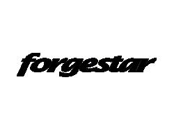 Forgestar Wheels