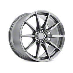 Graphite MRR M350 Wheels 2015-2020