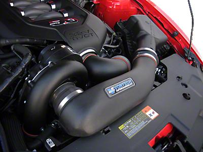 Mustang GT Sale 2010-2014