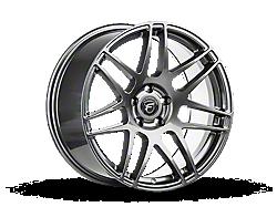 Gunmetal Forgestar F14 Wheels<br />('15-'21 Mustang)