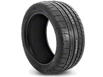 Mustang High Performance Summer Tires 2005-2009
