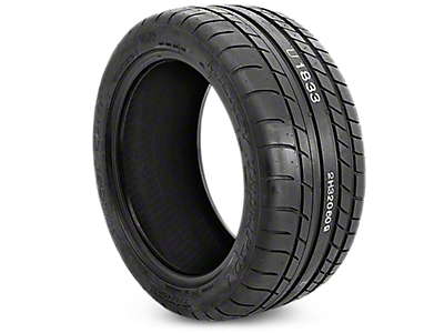 High Performance Summer Tires