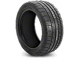 High Performance Summer Tires