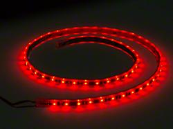 Interior LED Lighting<br />('10-'14 Mustang)