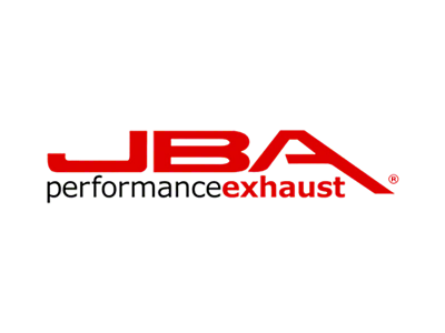 Mustang JBA Exhaust Kits