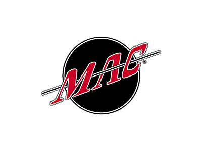 MAC Performance Parts