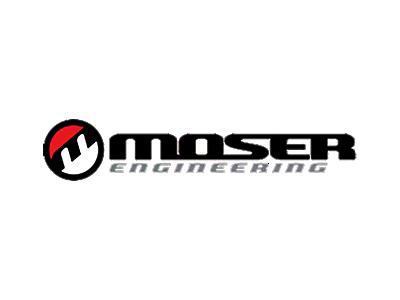 Mustang Moser Engineering